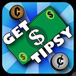 Get tipsy app icon