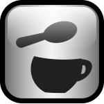 Kitchen Calculator app icon