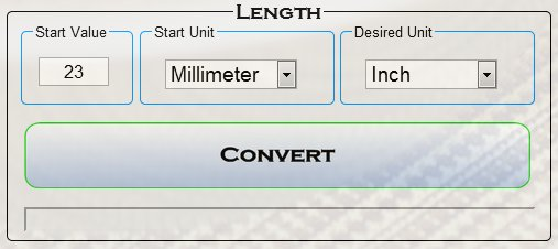 length calculator